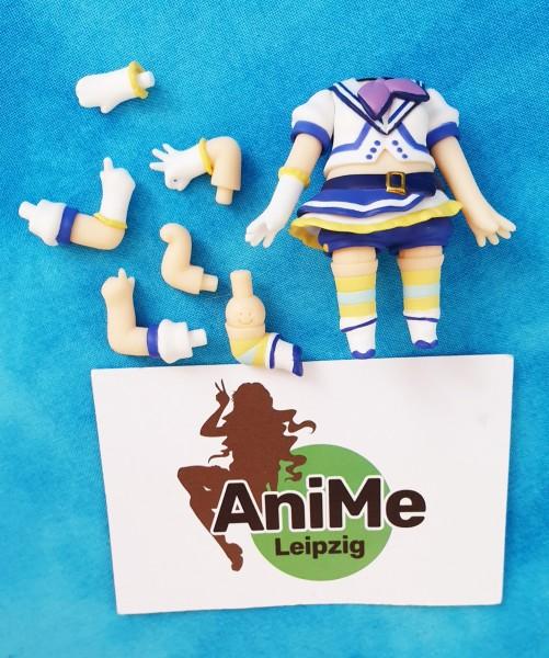 782 Nendoroid - Mari Ohara - Body