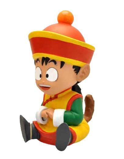Dragon Ball Chibi Spardose Gohan 16 cm