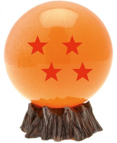 Dragon Ball Spardose Crystal Ball