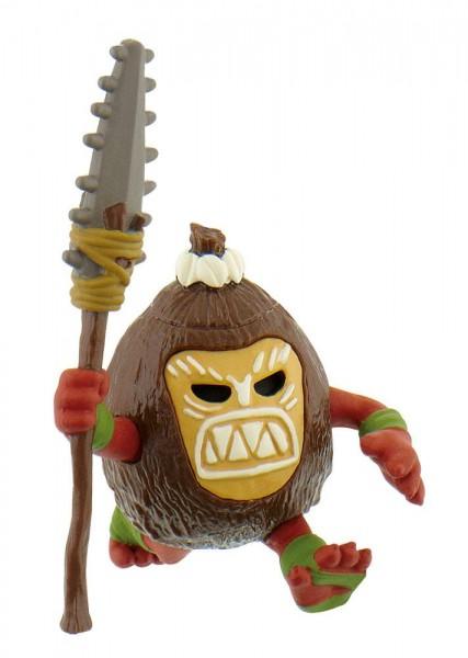 Bullyland Vaiana - Kokomora - Figur