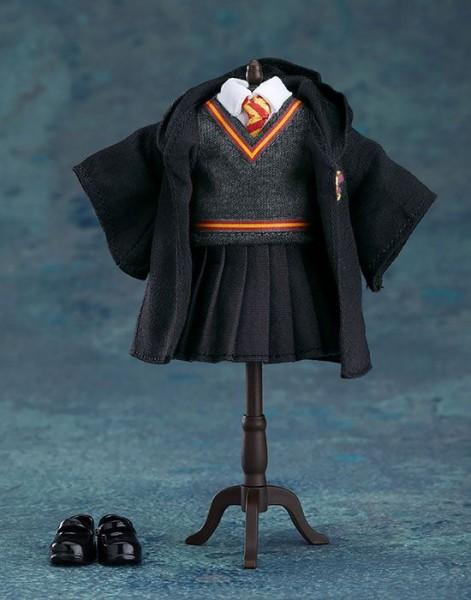 Harry Potter Zubehör-Set für Nendoroid Doll Outfit Set (Gryffindor Uniform - Girl)