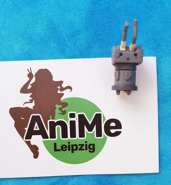 Nendoroid 371 - Kantai Collection ~Kan Colle~ Shimakaze - Part Rensouhou-chan A