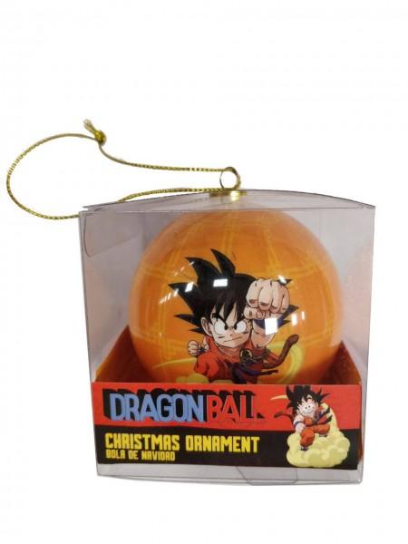Dragon Ball Christbaumschmuck Kinton