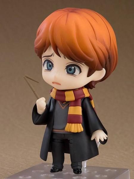 Harry Potter Nendoroid Actionfigur Ron Weasley 10 cm