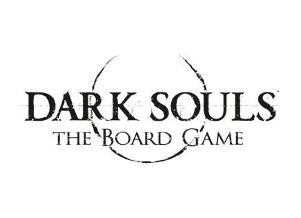 Dark Souls Brettspiel-Erweiterung Manus Father Of The Abyss