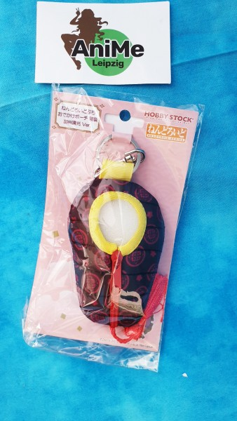 Nendoroid Petite Pouch Sleeping Bag - Kashu Kiyomitsu Ver.
