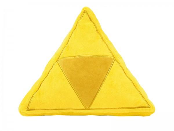 Legend of Zelda Plüschfigur Triforce 40 cm