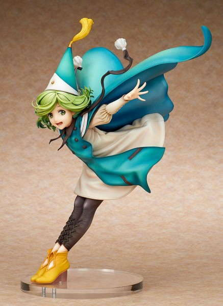 Atelier of Witch Hat PVC Statue 1/6 Coco