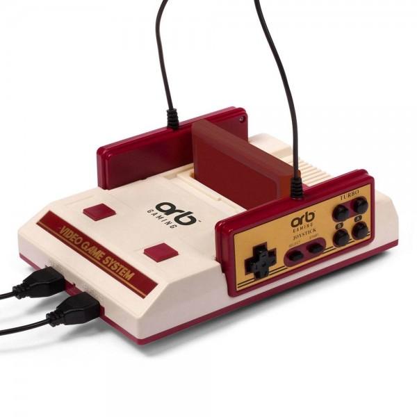 ORB Retro Spielkonsole