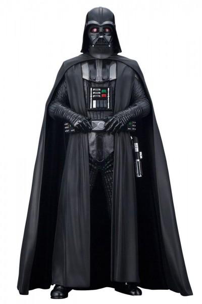 Star Wars ARTFX Statue 1/7 Darth Vader - Episode IV