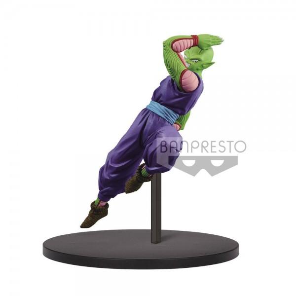 Dragon Ball Super Chosenshiretsuden PVC Statue Piccolo