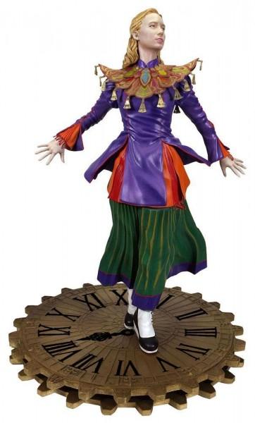 "Alice im Wunderland PVC Statue ""Alice"""