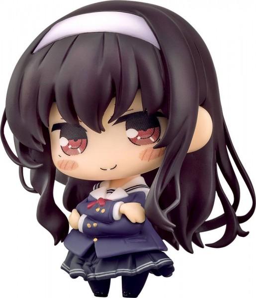 Saekano: How to Raise a Boring Girlfriend Medicchu Minifigur Utaha Kasumigaoka