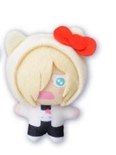 Yuri on Ice x Sanrio characters - Petite Nui Mascot Anhänger - Yuri Plisetsky B