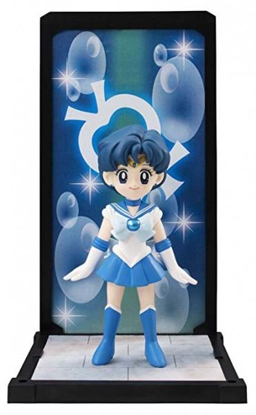 Tamashii Nations Bandai Buddies Sailor Mercury