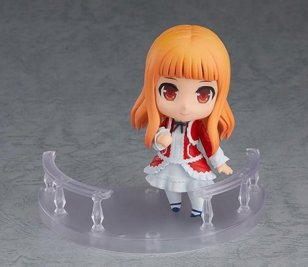 Original Character Nendoroid - MMD User Model Lady Rhea