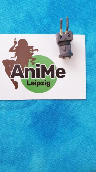 Nendoroid 371 - Kantai Collection ~Kan Colle~ Shimakaze - Part Rensouhou-chan B