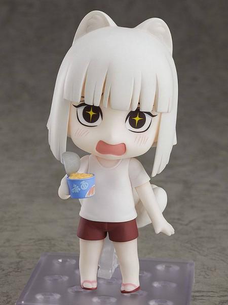 Fei Ren Zai Nendoroid - September